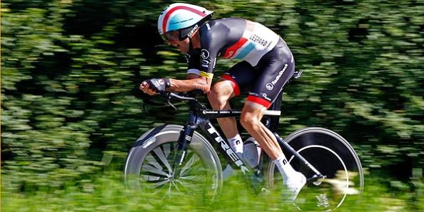 Haimar Zubeldia, un habitual en el top10 del Tour de Francia (Foto:rtve.es).