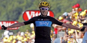 froome 5