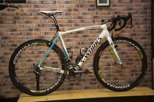 astana-specialized-sworks-sl4-2013