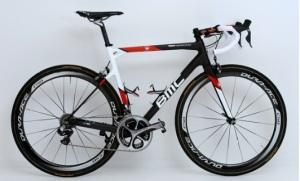 Bmc-bike-2