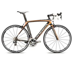 Euskaltel-Euskadi-bike