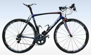 FDJ-bike