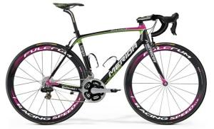 Lampre-Merida-bike