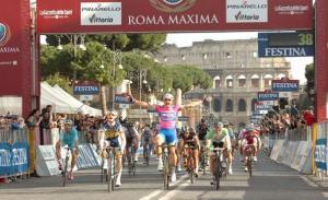 pozzato-roma-maxima-sprint-sirotti