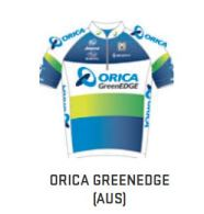 orica-maillot