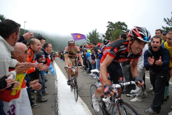 Con el Caja Rural intentará recuperar el gran nivel que le hizo ganar una etapa en la Vuelta. (foto: salvamaster1.blogpost.com)