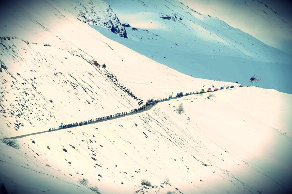 giro-de-italia-2013-nieve
