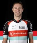 Jens-Voigt-2013