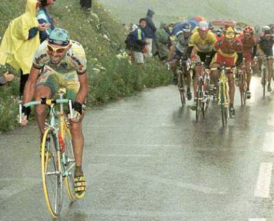 Marco-Pantani-ataque-ascensión-Galibier