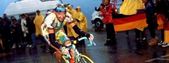 Marco-Pantani-en-la-ascension-_54254961941_51351706917_600_226