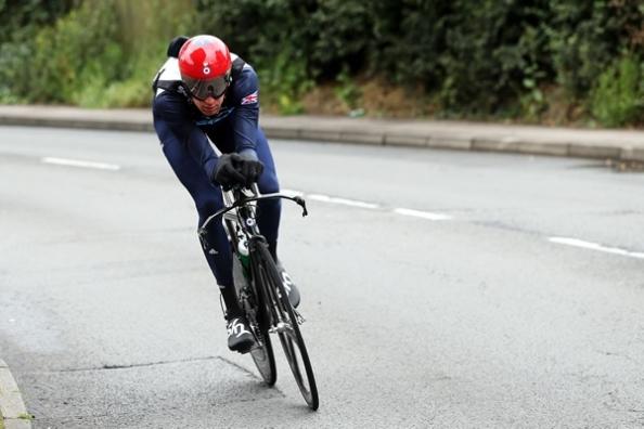 La primera gran jornada de este Tour será una crono de 55 km (foto: mediotiempo.com)