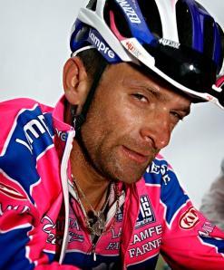 Vuelta Spagna 2011