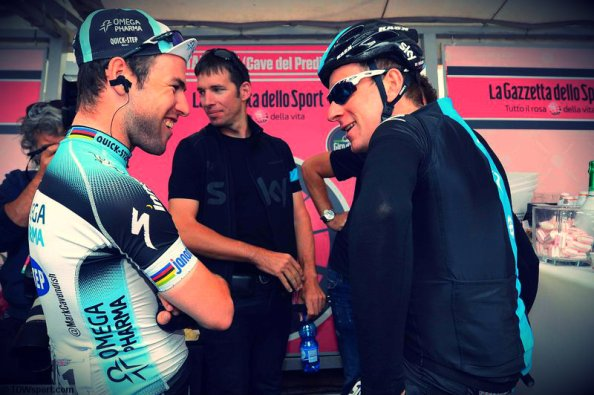 wiggins-cavendish-giro-2013-etapa-11