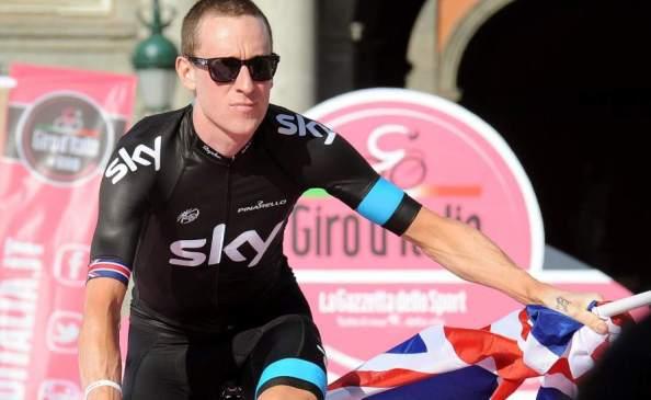 La presencia de Wiggo ofrece al Giro un valor añadido con respecto a Tour y Vuelta (via 20minutos.es)