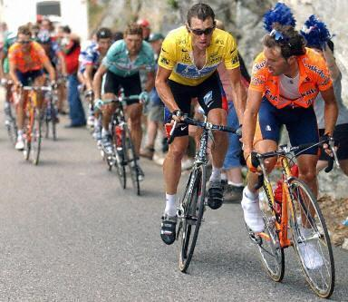 A partir de esa victoria,  Mayo estuvo más vigilado en el pelotón (foto:cyclingnews.com)