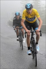 dauphine13-st8-Porte---Froome