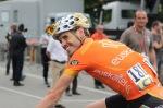 Samuel_Sánchez_-_Critérium_du_Dauphiné_2010