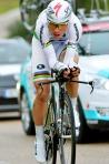 Tour of Algarve - Stage 3