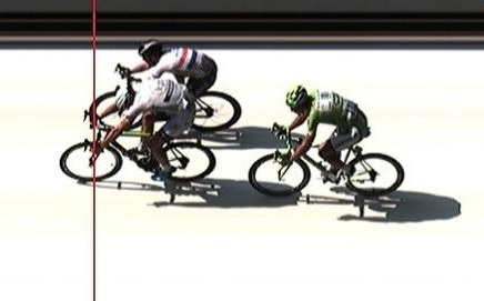 photo-finish-stage-12-tour
