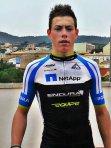 David_de_la_Cruz_Vuelta_2013