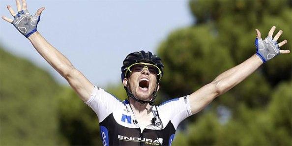 König radiante de felicidad (foto:elmundo.es)