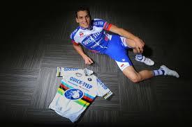 Stybar dio el salto a la carretera del mundo del ciclocross (foto:pavepavepave.com)