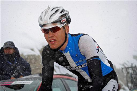 Kelderman durante el pasado Giro de Italia (slogblog.nl)