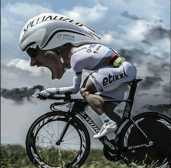 Brutal Martin (foto:ciclismovip.com)