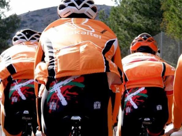 Adiós definitivo a Euskaltel (foto:deporte.terra.es)