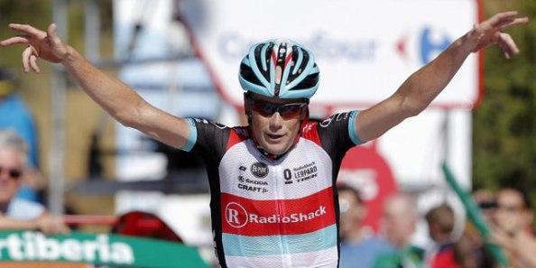 Horner triunfa en Hazallanas (foto:elmundo.com)