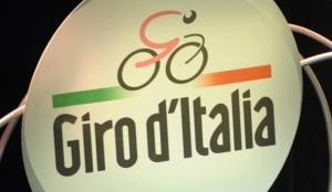 21 etapas y tres jornadas de descanso (Foto:ciclismoafondo.com)