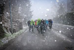Milán-San Remo 2013 (foto:cyclingtips.com)