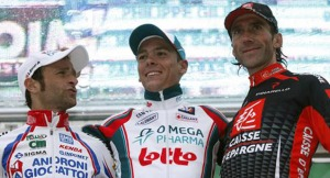 Pablo Lastras hizo podium en 2010 en esta dura prueba (foto:kecprosport.com)
