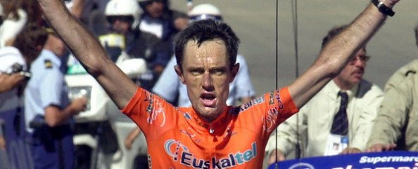 Roberto-Laiseka-Euskaltel
