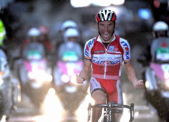 Giro di Lombardia 2012 joaquim
