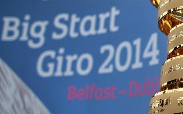 Presentado el Giro de Italia 2014 (foto:sport.es)