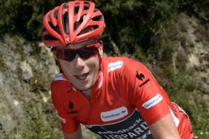 El ganador de la Vuelta a España 2013 sigue sin equipo tras no renovar con Trek