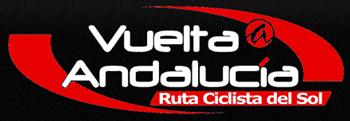 La Vuelta a Andalucia 2014 contará con una etapa más (foto:velowire.com)