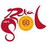 Nuevo logo de la Vuelta Ciclista a Andalucía