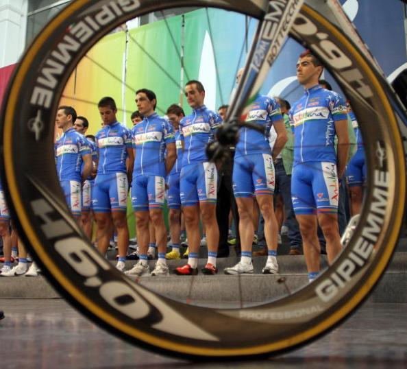 Foto: EFE/Carlos Díaz