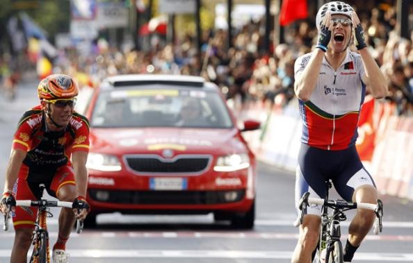 Foto:cadenaser.com