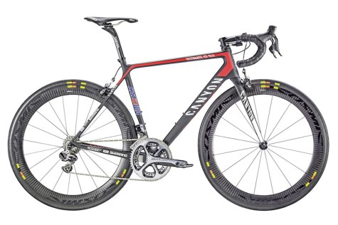 canyon_ultimate_cf_slx_90_2014