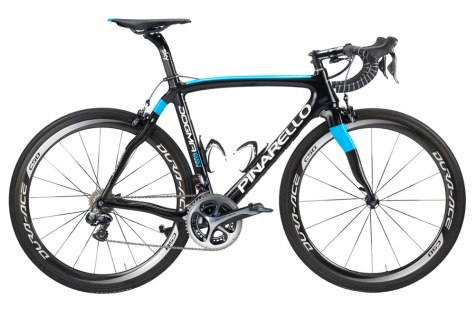 pinarello_dogma_651_think_2014