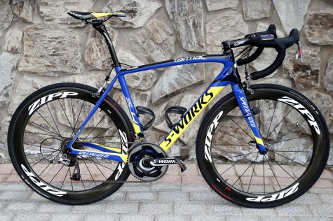 specialized_sworks_tarmac_sl4_2014_bis