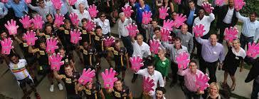 Los africanos ya han mostrado su ilusión por estar en el próximo Giro (foto:teammtnqhubeka.com)