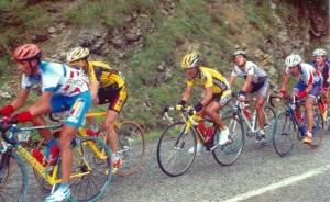 Foto: Kec Pro Sport
