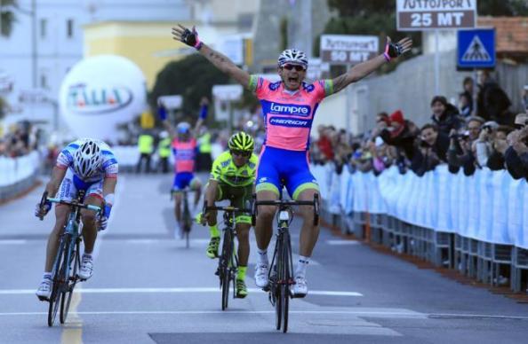 Filippo-Pozzato-trofeo-laigueglia-2013
