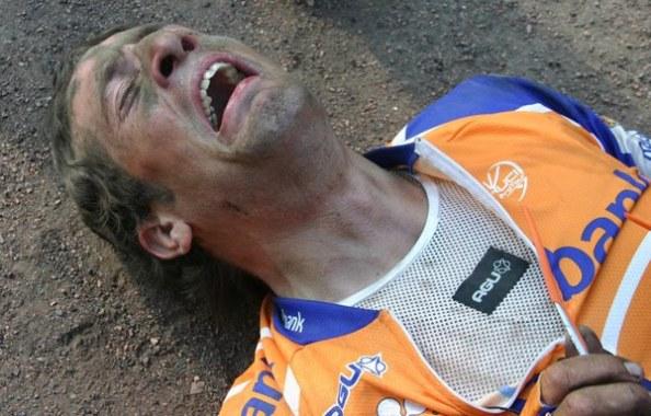 Paris-Roubaix_2007_Juan_Antonio_Flecha(G)