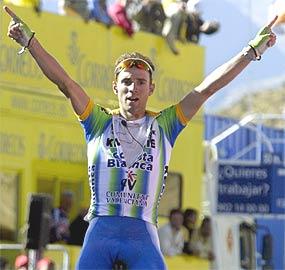 Valverde en el Port d'envalira