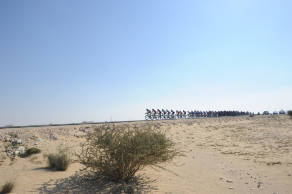 El Tour de Omán es propiedad de ASO, que se ha extendido por el mundo árabe (foto:roadcycling.uk)